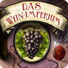 Das Wein - Imperium