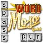 Word Mojo (freshgames)