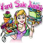 Yard Sale Junkie