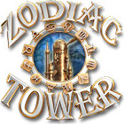 Zodiak Tower
