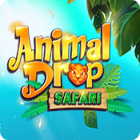 Animal Drop Safari
