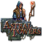 Astral Towers