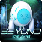 Beyond: Light Advent