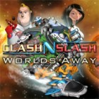 Clash N Slash: Worlds Away