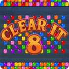 ClearIt 8