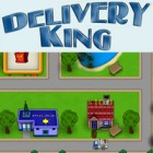 Delivery King