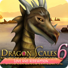 DragonScales 6: Love and Redemption