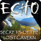 Echo: Secret of the Lost Cavern