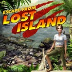 Escape From The Lost Island
