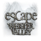 Escape Whisper Valley