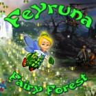 Feyruna-Fairy Forest