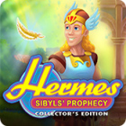 Hermes: Sibyls' Prophecy Collector's Edition