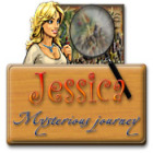 Jessica: Mysterious Journey