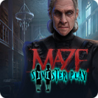 Maze: Sinister Play