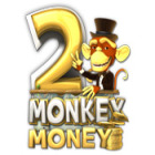 Monkey Money 2