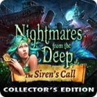 Nightmares from the Deep: The Siren's Call Collector's Edition