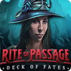 Rite of Passage: Deck of Fates