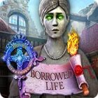 Royal Detective: Borrowed Life