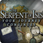 Serpent of Isis 2: Your Journey Continues