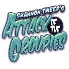 Shannon Tweed's! - Attack of the Groupies