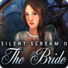 Silent Scream 2: The Bride