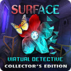 Surface: Virtual Detective Collector's Edition