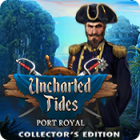 Uncharted Tides: Port Royal Collector's Edition