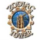 Zodiak Tower