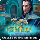 Chimeras: Heavenfall Secrets Collector's Edition
