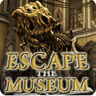 Escape The Museum