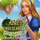 Alice's Wonderland 2: Stolen Souls Édition Collector
