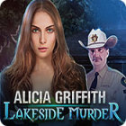 Alicia Griffith: Lakeside Murder