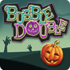Bubble Double Halloween