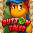 Button Tales