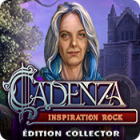 Cadenza: Inspiration Rock Édition Collector