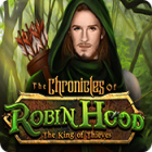 The Chronicles of Robin Hood: The King of Thieves
