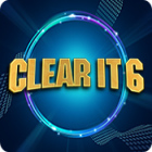ClearIt 6