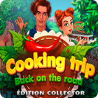 Cooking Trip: Back on the Road Édition Collector