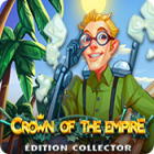 Crown Of The Empire Édition Collector