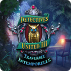 Detectives United: Traversée Intemporelle