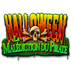 Halloween: La Malédiction du Pirate