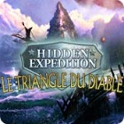 Hidden Expedition: Le Triangle du Diable