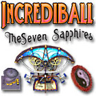 Incrediball: The Seven Sapphires