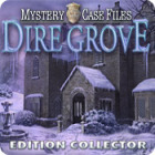 Mystery Case Files: Dire Grove Edition Collector