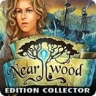 Nearwood Edition Collector