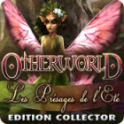 Otherworld: Les Présages de l'Eté Edition Collector