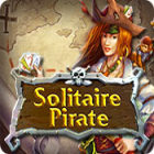 Solitaire Pirate