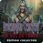Redemption Cemetery: Le Vol de Temps Édition Collector
