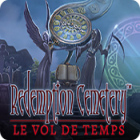 Redemption Cemetery: Le Vol de Temps
