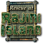 Rescue at Rajini Island